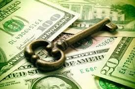 The Key to Wealth is in Your Mind.  1745.millionaireacademynetwork.com