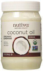 50 utilisations pour l'huile de noix de coco | vivre vg