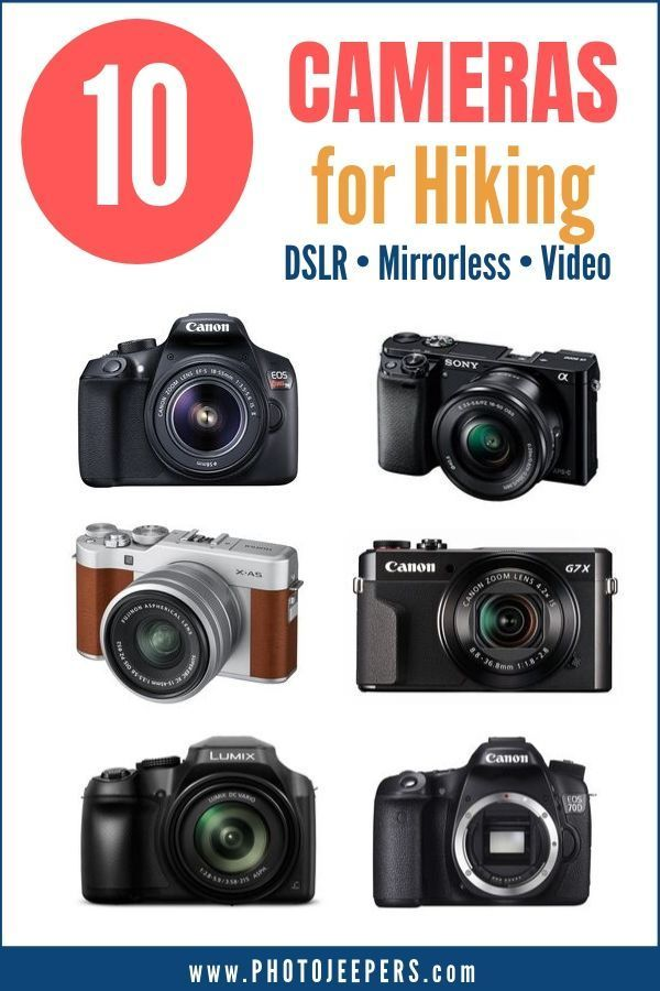 10 Awesome Compact Travel Cameras Photojeepers Best Cameras For Travel Best Camera For Blogging Travel Camera