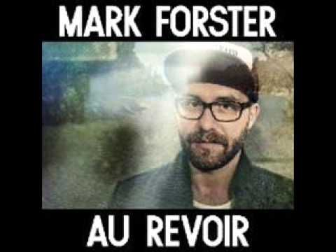 Mark Forster feat. Sido - Au Revoir (Audio Version) - Etwas schneller