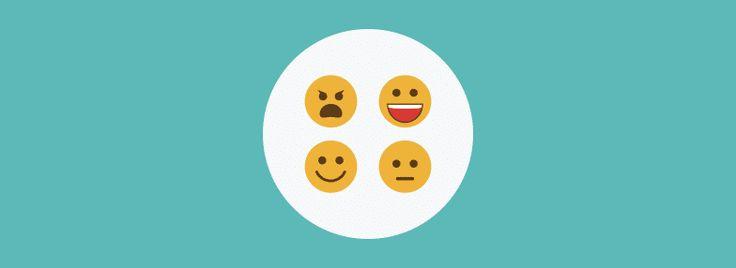 Sanguíneo, Colérico, Melancólico ou Fleumático? Descubra seu temperamento predominante e amadureça suas atitudes com este feedback padrão Recursos Humanos.