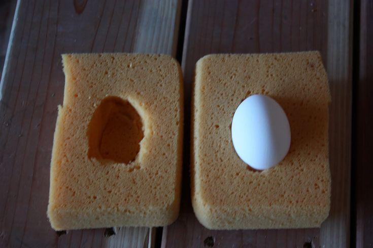 egg drop designs - Google Search