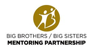 Big Brothers/Big Sisters of America program was implemented during the fraternity's 1990 General Convention. The two organizations signed an agreement to assist each other in reaching their goals of working toward the positive development of African-American youth and empowering their families and communities.