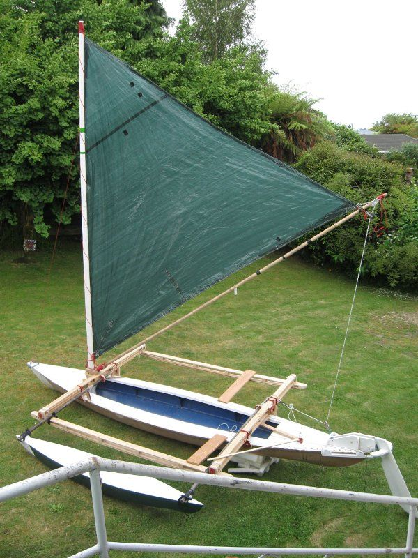 17 Best images about DIY Boat on Pinterest | Pvc pipes, Boats and Homemade