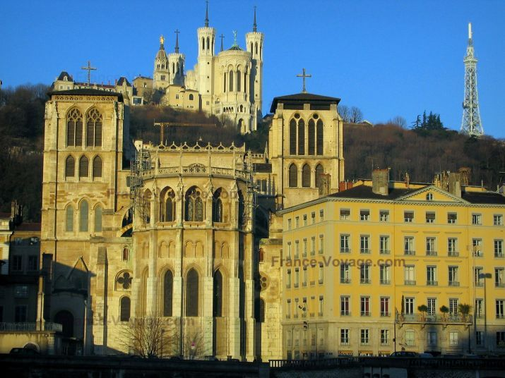 164 les meilleures images concernant chateau de france sur pinterest louis - Maison du rhone lyon 8 ...