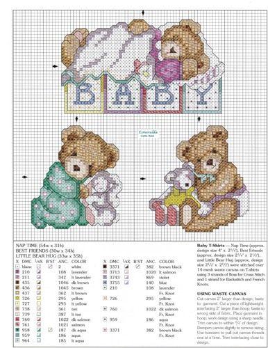 murzilka1019 — «A Baby is Love.13.JPG» на Яндекс.Фотках