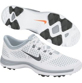 Nike Women's Lunar Empress Golf Shoe - Dick's Sporting Goods $86.99