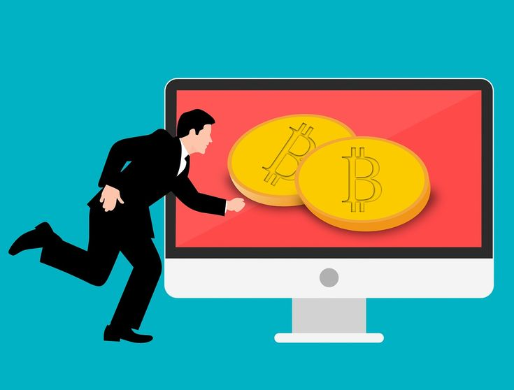Zamiast #bitcoinów i innych #walut #wirtualnych zainwestuj w twardą #walutę papierową lub #złoto. Nie daj się ponieść fali #spekulacji i #niestabilnej cenie #wirtualnych #walut.  Aktualne #Kursy #walut na naszej stronie: http://www.kantorcentus.pl/