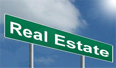 ICCPL Real Estate Speak: REALTY LOOKBACK AT 2016 AND OUTLOOK 2017    Th...