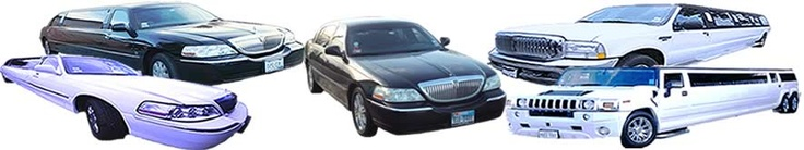 For the very best in luxury limousines, our Houston limo service can't be beat. Whether you are looking for Houston Wedding Limo service, Houston prom limo service, our Houston limo services are tops. Why bother with another Houston limo company, when you can enjoy a variety of services, all from the limo Houston pros! Here is a quick guide to all we have to offer.