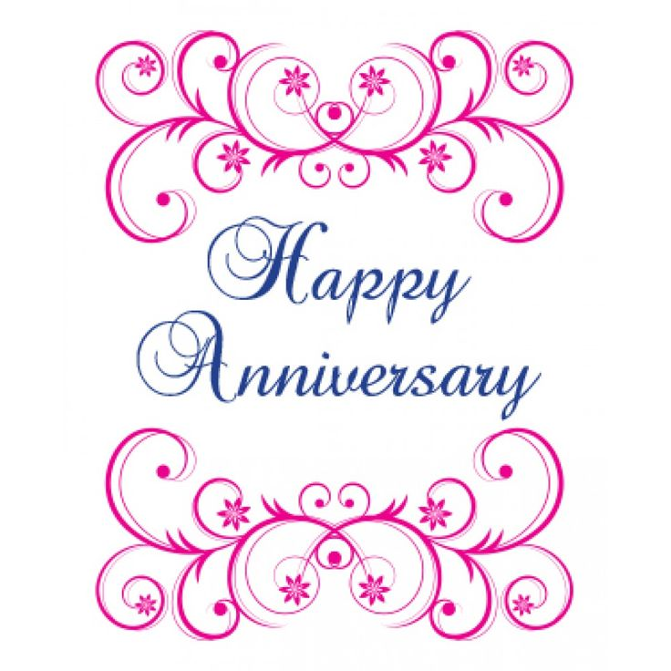 Funny Wedding Anniversary Quotes: 80 Best Images About HAPPY ANNIVERSARY On Pinterest