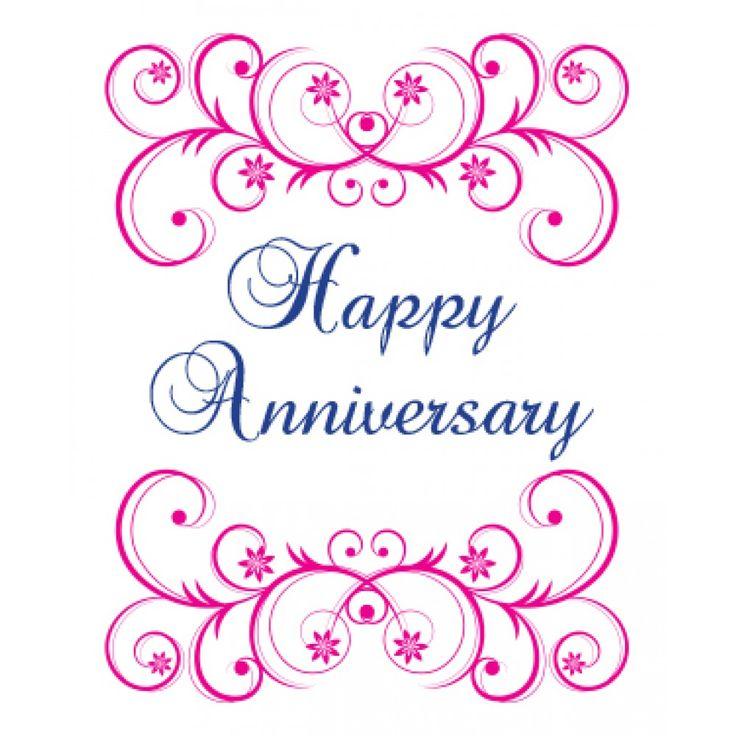 ... Happy Anniversary, Wedding Anniversary Greetings and Work Anniversary