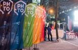 Organizers planning 'most inclusive' Pan Am Games.   More on dailyxtra.com.