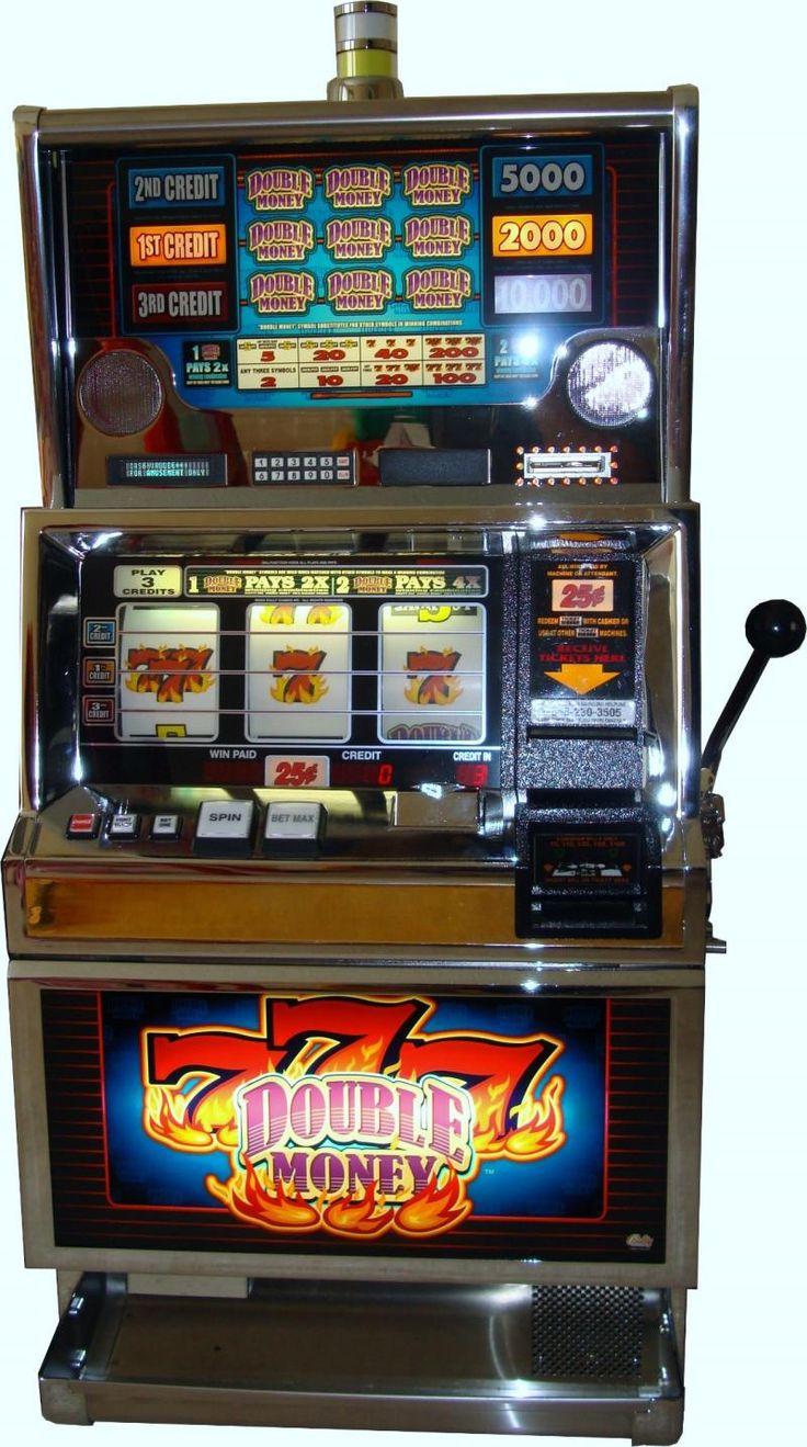Buy a vegas slot machine