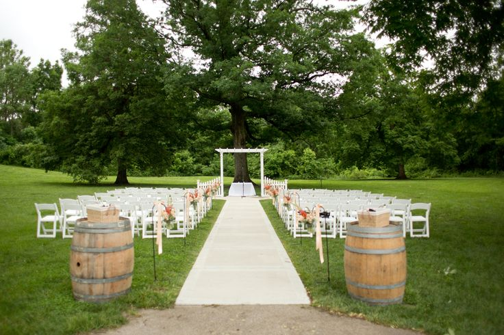 35 Best Images About St Louis Area Wedding Venues On Pinterest