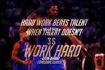 Image result for kevin durant quotes