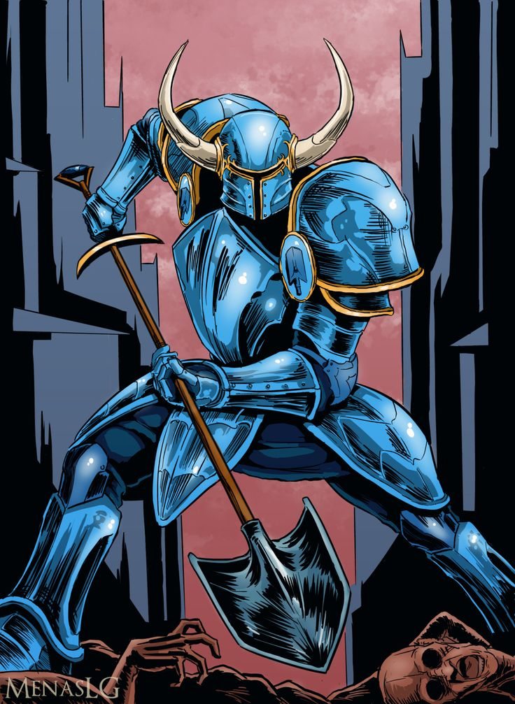 "menaslg: "" Shovel Knight in Dark Souls Could he shovel his way through Lordran? """