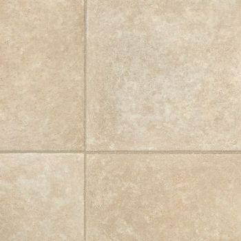 1243 Barrow Light Flooring
