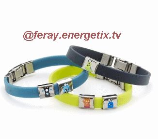 ENERGETİX