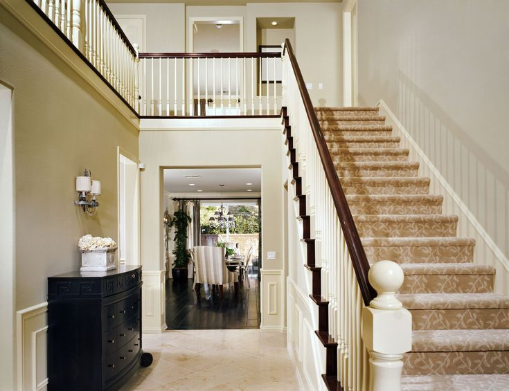 1000 Ideas About Patterned Carpet On Pinterest Stair