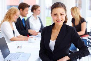 Call Center Leads | Telemarketing Lists | Call Center Leads Provider. http://www.lseleads.com/portfolio/call-center-leads/