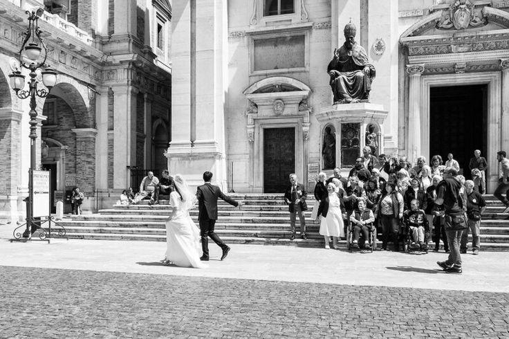 #wedding#loreto# marche# Italy