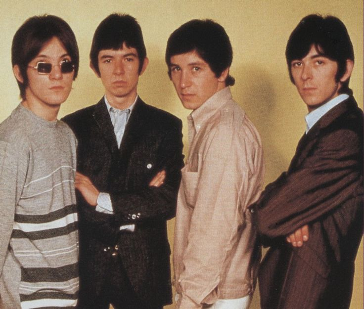 """They may not have been the most successful band of the 60's but the Small Faces were the most important. They offered the very image of """"MOD"""" and managed to create some of the most definitive songs from that era. Originally playing classic English beat music that sounded like it had been derived from a Bart musical they experimented musically to create classics like """"Itchycoo Park"""" and """"Tin Soldier"""" (the greatest song of all time? Possibly?) You can hear the Small Faces sound in so many…"""