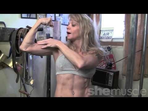 17 Best images about Videos on Pinterest | Bodybuilder ...