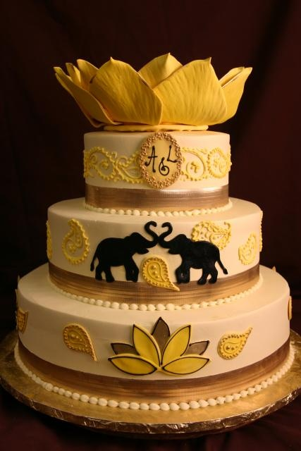 Top 25 ideas about thailand themed birthday on pinterest for Thai decorations ideas