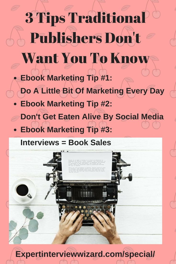 8 best amazon images on pinterest amazon bank account and coffee this is just the tip of the iceberg when it comes to ebook marketing this software expert interview wizard i just published gives you the rest of the fandeluxe Image collections