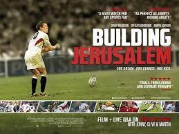 Image result for Building Jerusalem (2015)
