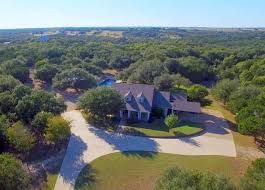 Find homes for sale in China Spring TX, China Spring Real Estate is available here. Use Duck Brothers Real Estate Agent for Rent, Sale or Buy Homes in China Spring School District.
