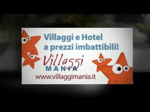 Nicotera Beach Village, la tua vacanza inizia qui!!!