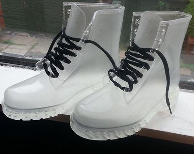 119 best Doc Martens   Combat Boots images on Pinterest