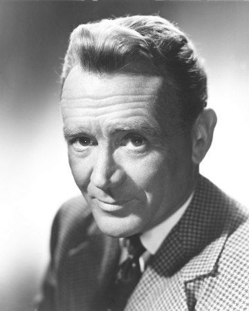 Sir John Mills aka ~ Lewis Ernest Watts Mills (22 February 1908 – 23 April 2005) born Norfolk