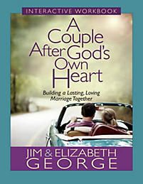 Bible lessons for dating couples