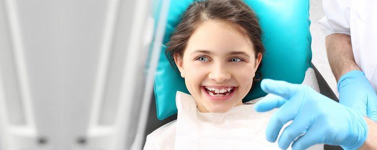 Best dentist in Delhi, Dental Clinic in South Delhi, New Delhi cosmetic dental clinic, South Delhi Cosmetic Dental Clinic, Root canal in Delhi India, Root Canal Treatment in Delhi, TMJ treatment in delhi TMD treatment in delhi, Tooth Pain, Wisdom Tooth Pain, Smile Correction, Smile Makeover