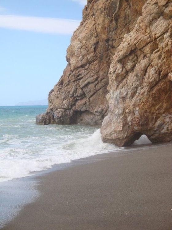 Sicilia - Sicilia - di maximino
