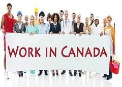 Apply for Canadian immigration and citizenship Website: www.immigrationmatters.info Gunness & Associates has been providing Canadian immigration and citizenship services for more than 26 years. We have helped thousands of clients from all parts of the globe obtain their visas to come to Canada Our Contact Information: Gunness & Associates | Canadian immigration specialist Phone: (416) 604-2669 Website: www.immigrationmatters.info  Email: info@immigrationmatters.info