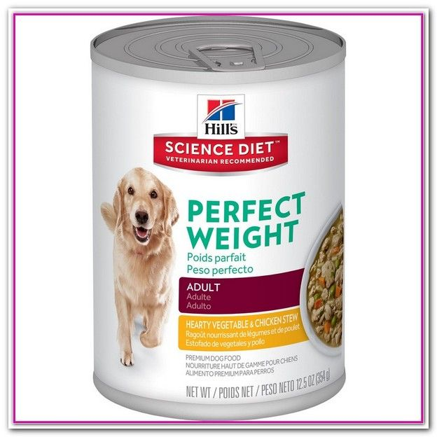 Best Dog Food Brands Petco Shop Online At Petco For Premium Dry