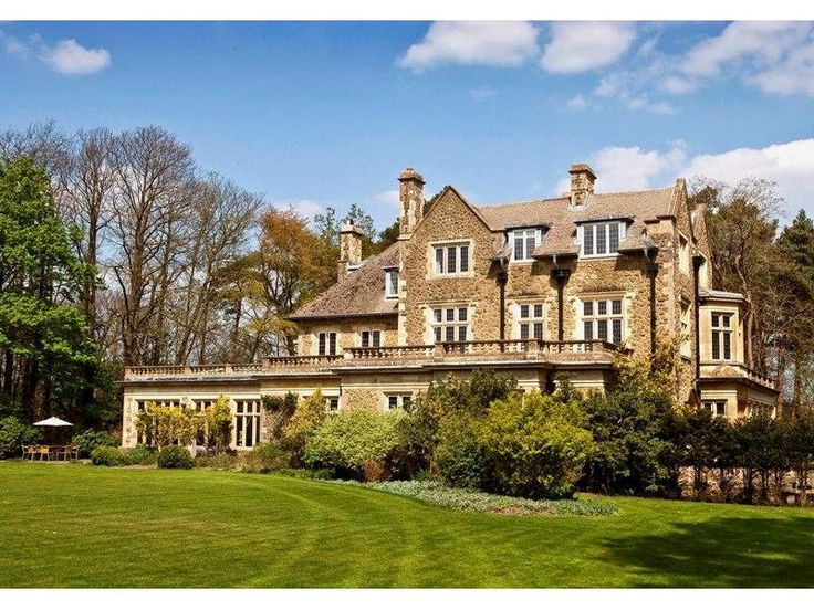 261 best images about uk country houses estates on pinterest for Mansion estates for sale