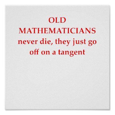 Math. Curated by Suburban Fandom, NYC Tri-State Fan Events: http://yonkersfun.com/category/fandom/