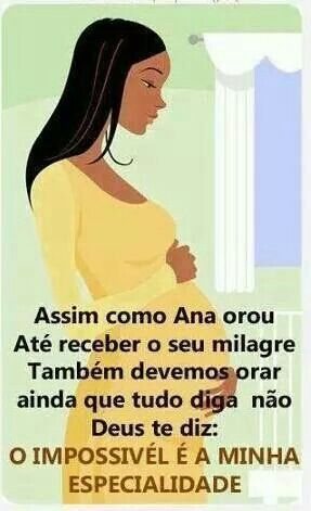 Amém! ^^