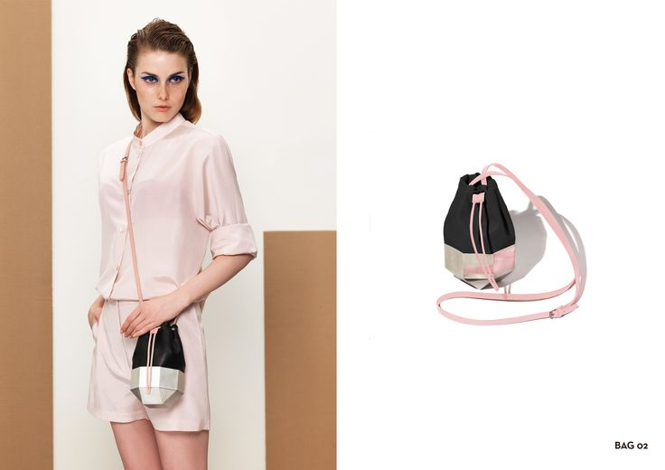 persephoni polygonic pouch bag 02