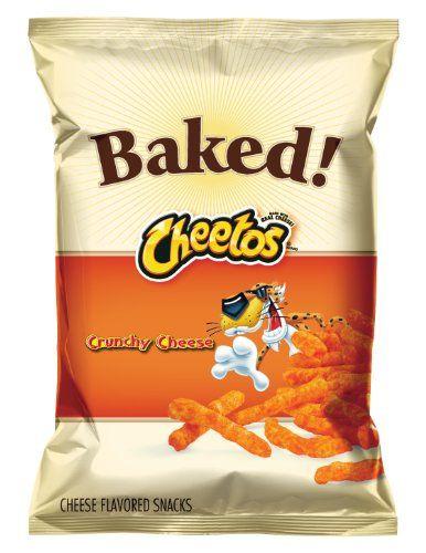Frito-Lay-Chips-Variety-Pack-0-2