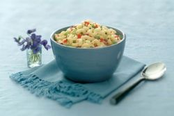 Mac-n-cheese for ckd/dialysis patients