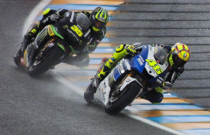 Image for Valentino Rossi Wallpaper HD