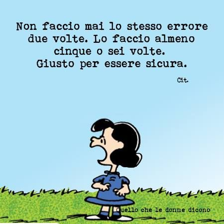 97 best images about peanuts on pinterest for Immagini snoopy gratis