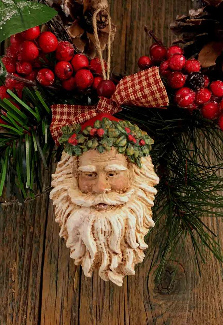 Rocky Mountain Wax Works ~rocky Mountain Wax Works~ Ornaments, Gifts And  Home Decor