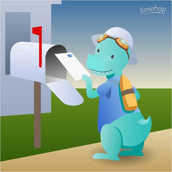 240 Years ago In 1775, the US Postal Service was established.